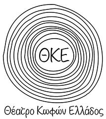 thke-logo