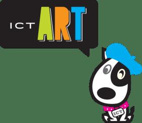 art_dog