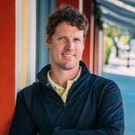 Kyle Wilkes