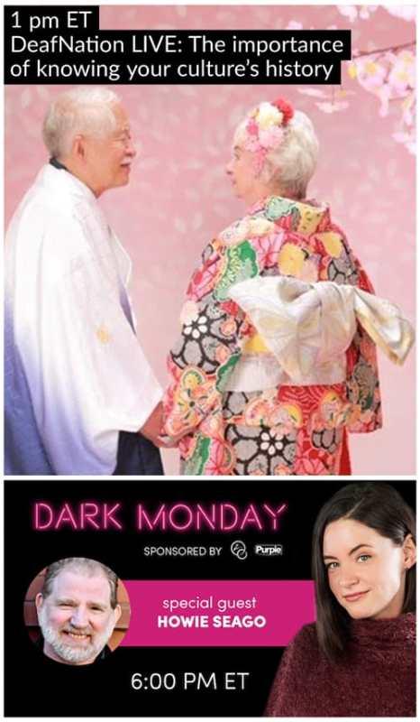 Monday June 1