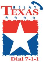 Texas-Relay-711
