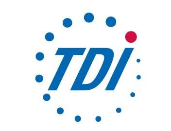 TDI Logo