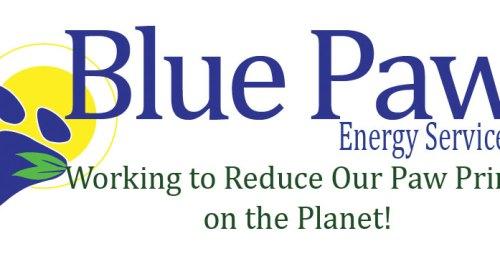 bluepawenergy