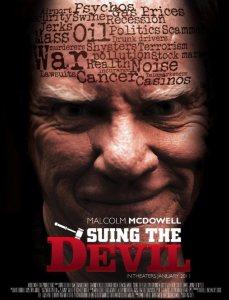 936full-suing-the-devil-poster