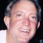 Doug Dittfurth