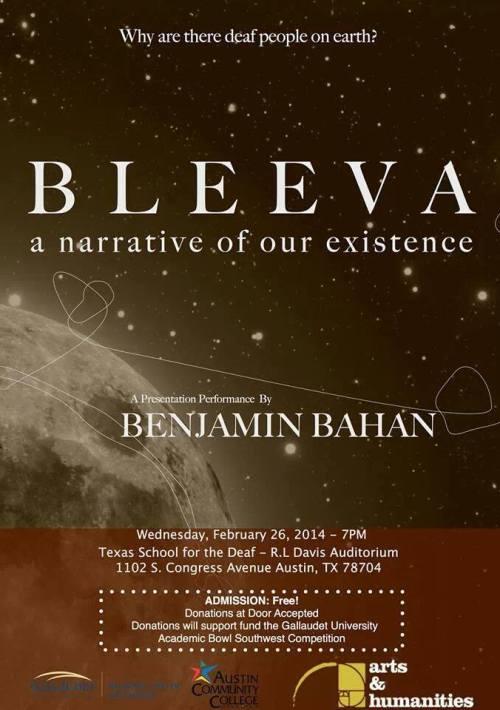 Benjamin Bahan