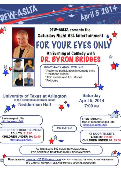 DFWASLTA_FINALFLYER_April2014_Entertainment