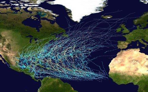 Atlantic_hurricane_tracks_1980-2005