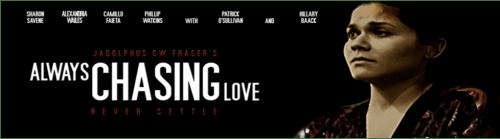 MAINSTREAM FILM WITH DEAF CAST SEEKS TO ABOLISH HOLLYWOOD BIAS kickstarter