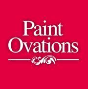 Paint Ovations