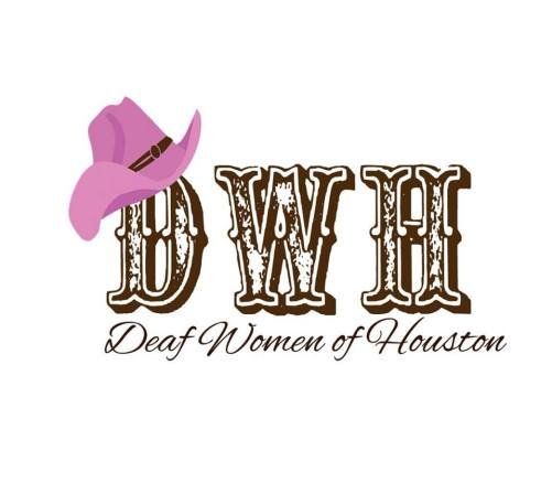 dwh logo
