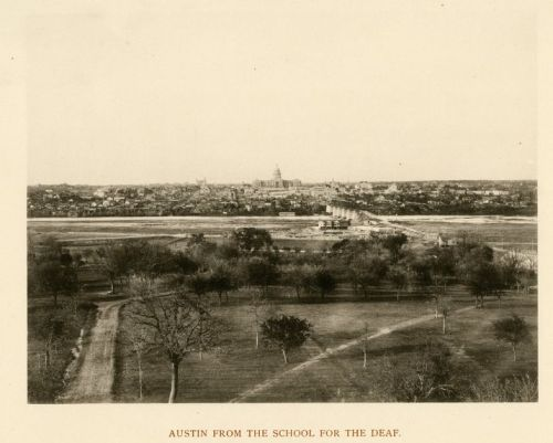 1890 picture of TSD