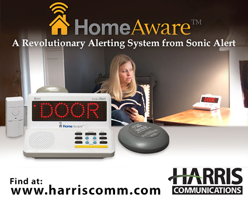 HomeAware