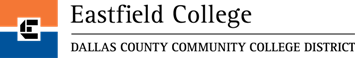 eastfield logo