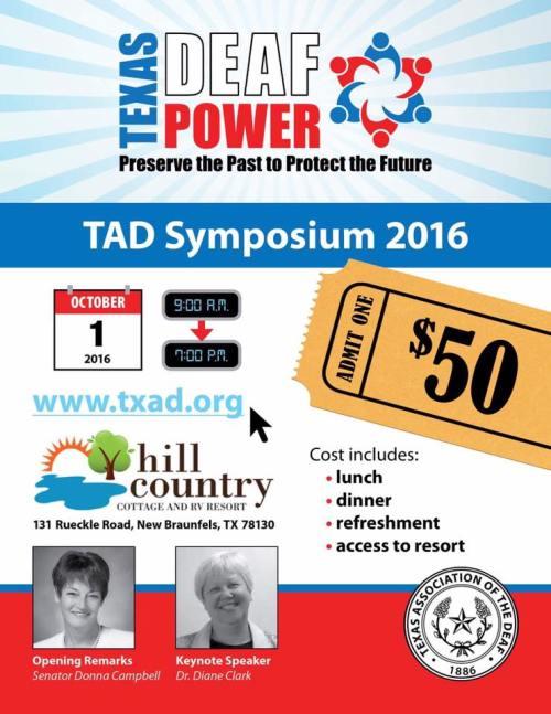 texas-deaf-power-sympo-2016-flyer