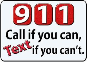text2911