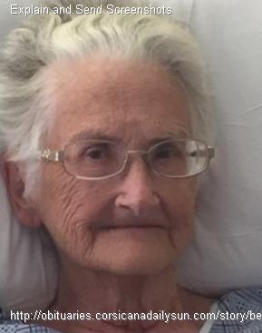 corsicana-daily-sun-betty-hancock-obituary