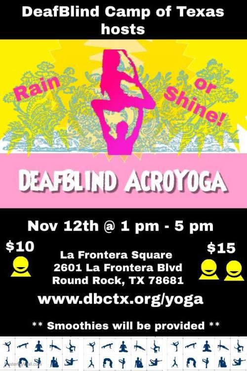 deafblind-acroyoga-austin-flyer