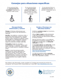 Successful-Communication-with-People-with-Disabilities-ES Page Two