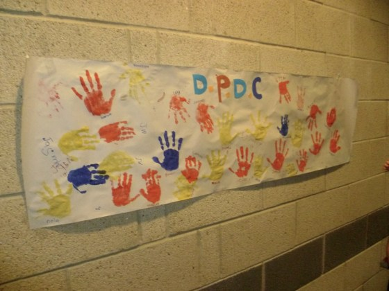 deaf_parents_deaf_children_event_nottingham_masterpiece