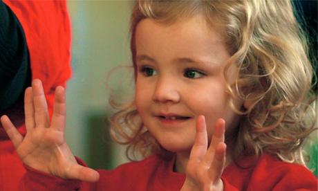 deaf_parents_deaf_children_charlie_swinbourne_daughter