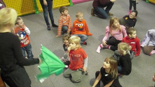 deaf_parents_deaf_children_event_walsall_musictime
