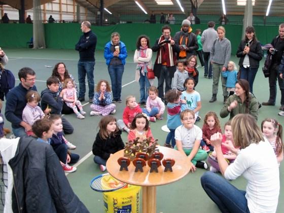 deaf_parents_deaf_children_tennis_2012_presentation