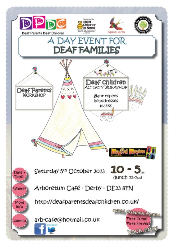 Final Arboretum + DPDC Deaf Family event 2013 poster_small