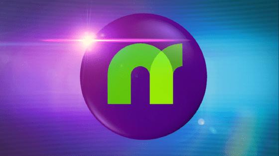 Newsround_logo