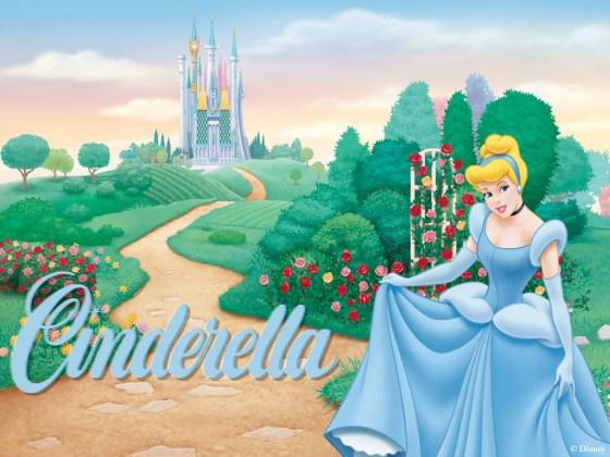 cinderella-cinderella-2227458-1024-768