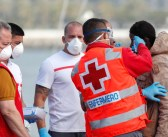 España e Italia compiten por mayor número de muertos coronavirus
