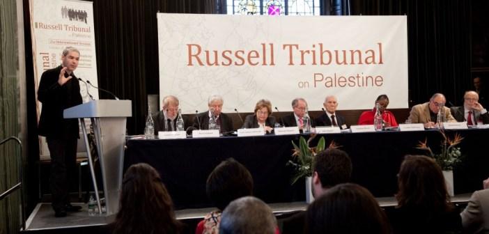 Juan Bosch y el Tribunal Russell