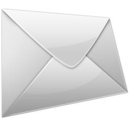 ファーストメール 出会い系 テンプレート