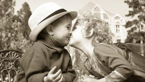 アラサー婚活男子のためのネット婚活恋愛出会いの優良サイトを紹介