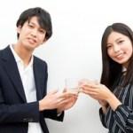 【初めて参加でも安心♪】個室婚活パーティー 11/5 16時 in銀座