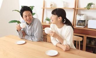 個室婚活パーティー 11/27 11時 in銀座