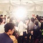 【東京都】Fridayレディースデー【東京恋活祭×20代100人祭】ボジョレーもあるよ♪
