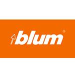 Logo-150x150-Blum