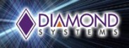 Diamondsystems