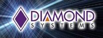 Diamondsystems