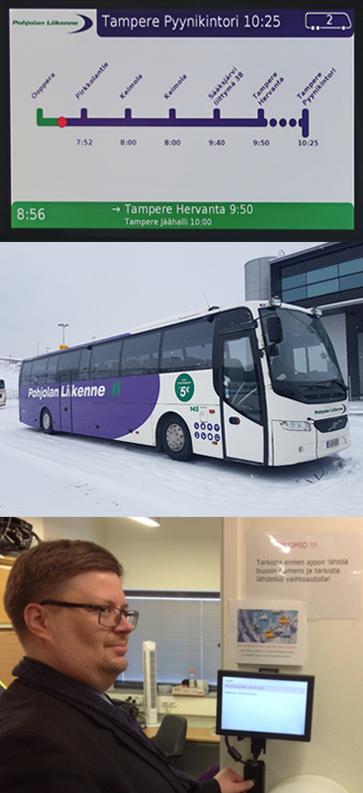Pohjolan_Liikenne_kuvat_pysty