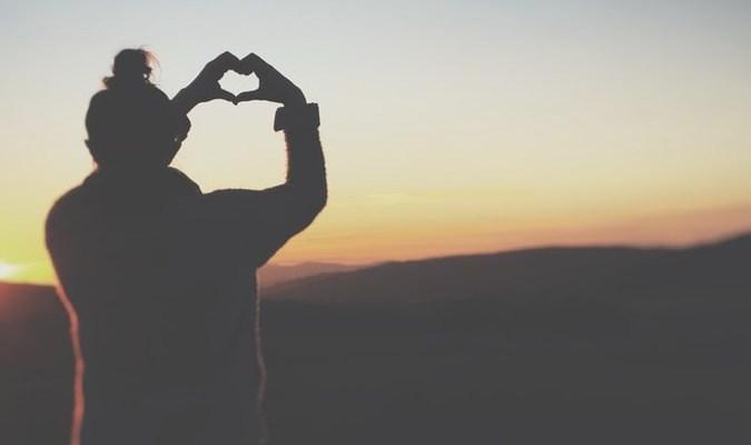 Zece lucruri care mă fac fericită