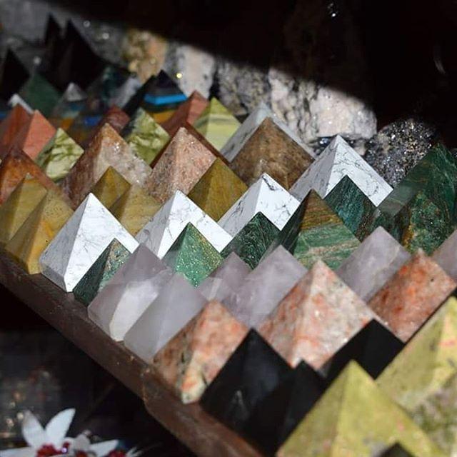 cristale pentru zodia berbec