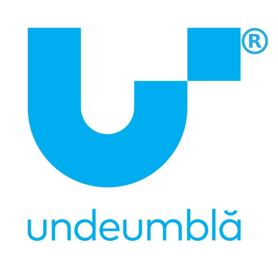 undeumbla logo