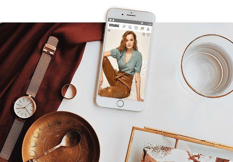 smart shopping answear