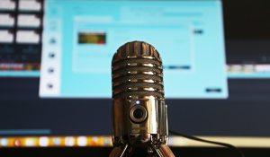 podcast podcast-uri românești