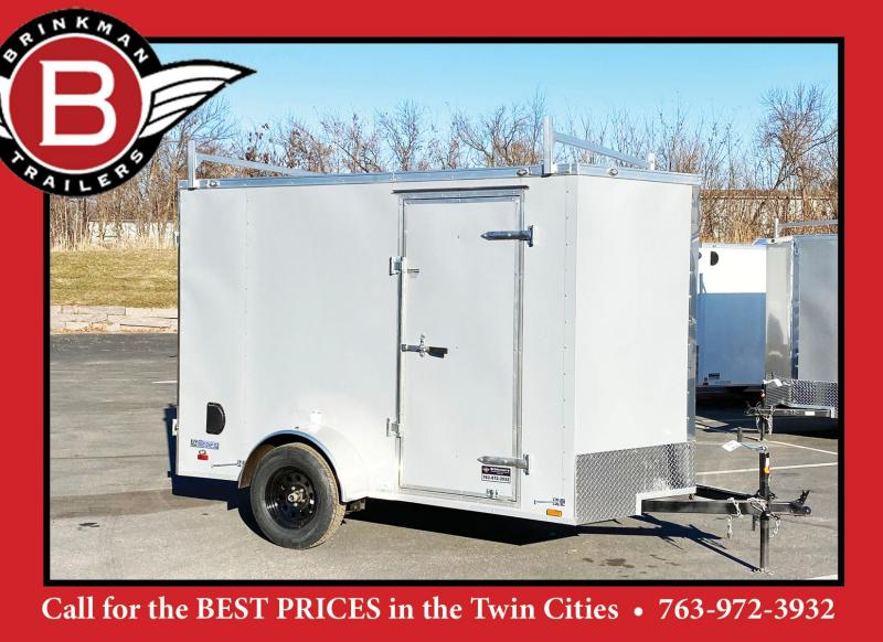 classifieds for utility cargo enclosed trailers