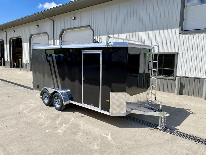https www bestchoicetrailers com all inventory enclosed car hauler