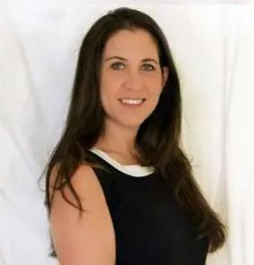 Shannon Eshel