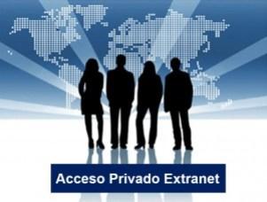 Accesoextranet
